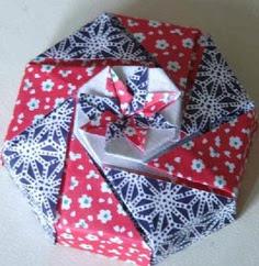 origami yıldız nasıl yapılır