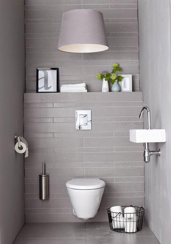 kucuk-banyo-dekorasyonu