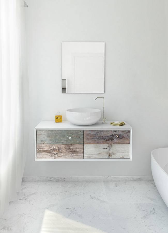 ahsap-lavabo-alti-dolap