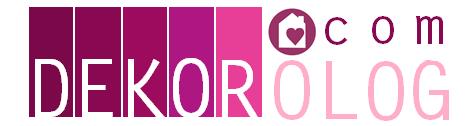 dekorolog logo