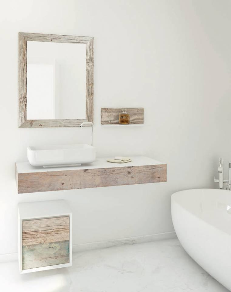 rustik-banyo-raflari
