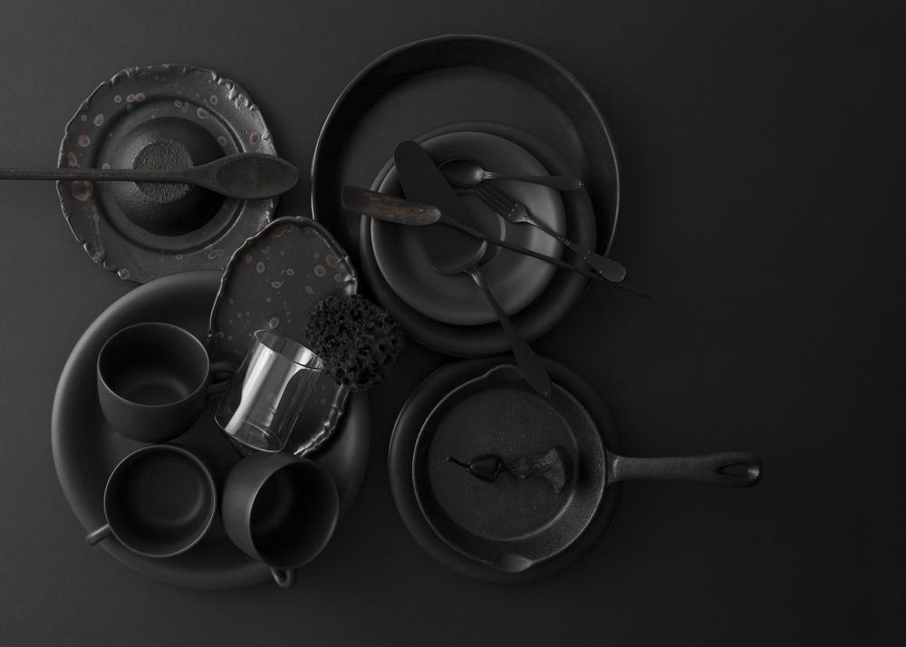 siyah-mutfak-gerecleri