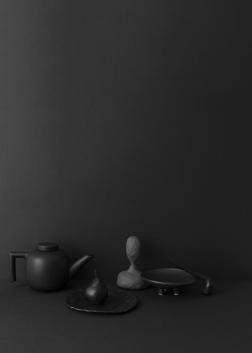 siyah-mutfak-urunleri