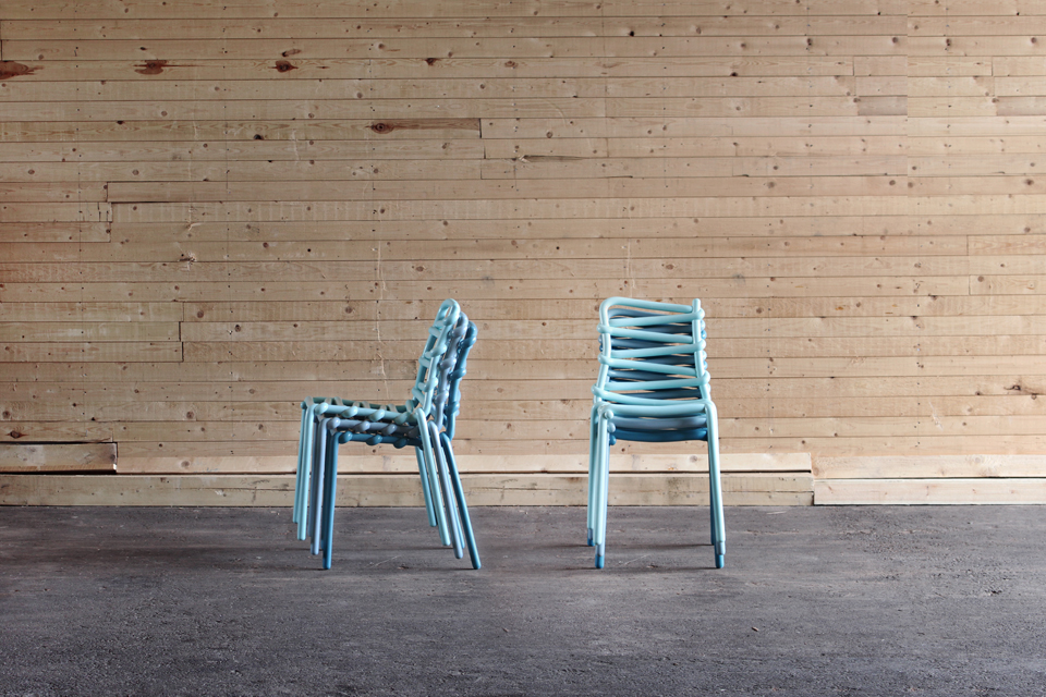 Marcus-Johansson_Loop-Chair