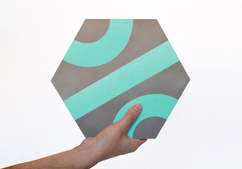 altigen-yer-karosu-tasarimi