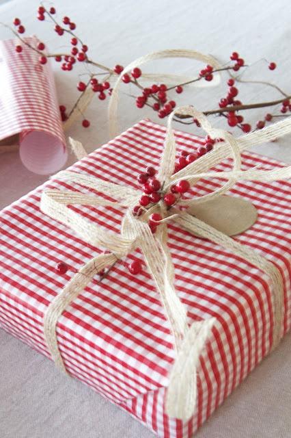 christmas-paketi-susleme