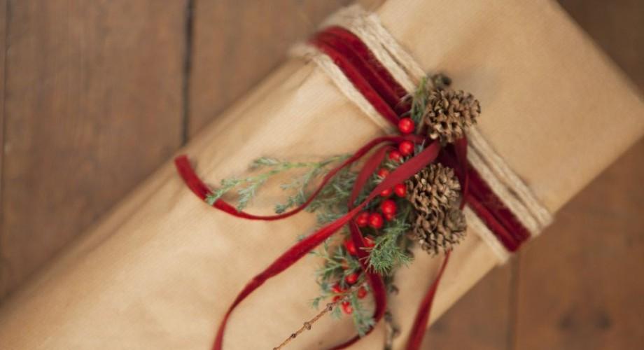 hediye-paketi-yilbasi
