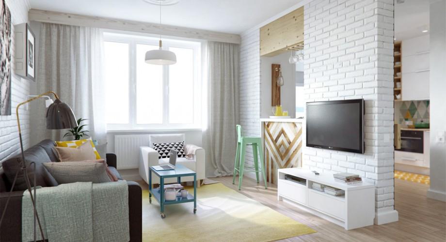kucuk-ev-dekorasyonu-pastel-renkler
