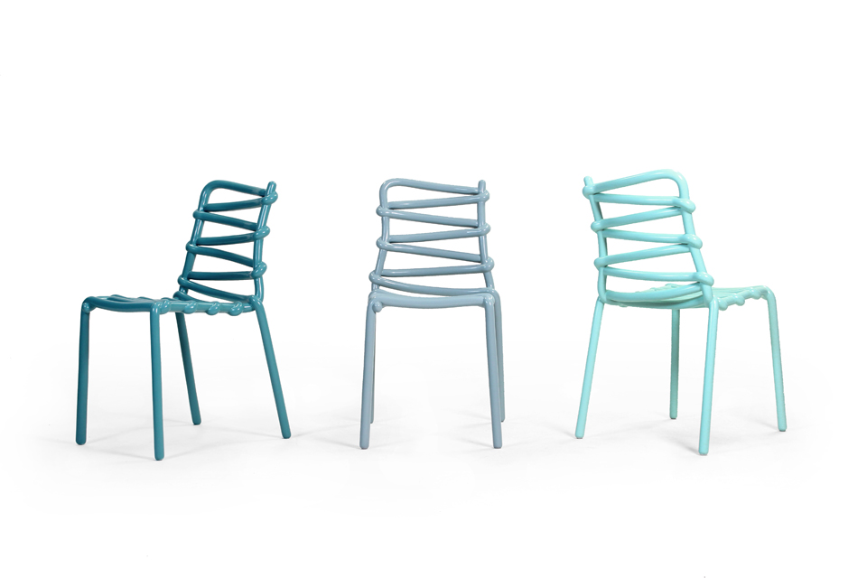 loop-chair-design