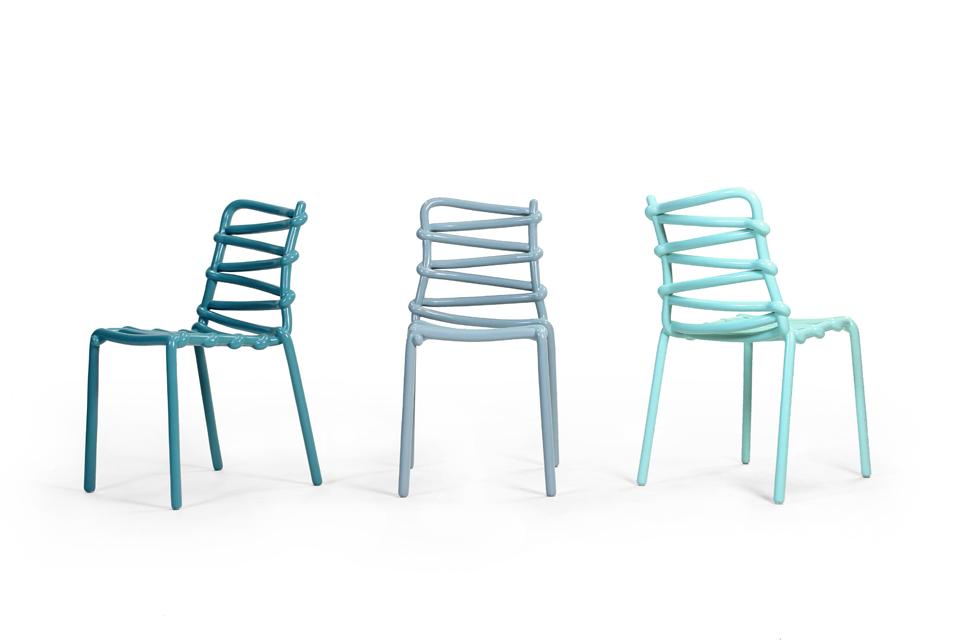 loop-chair-design