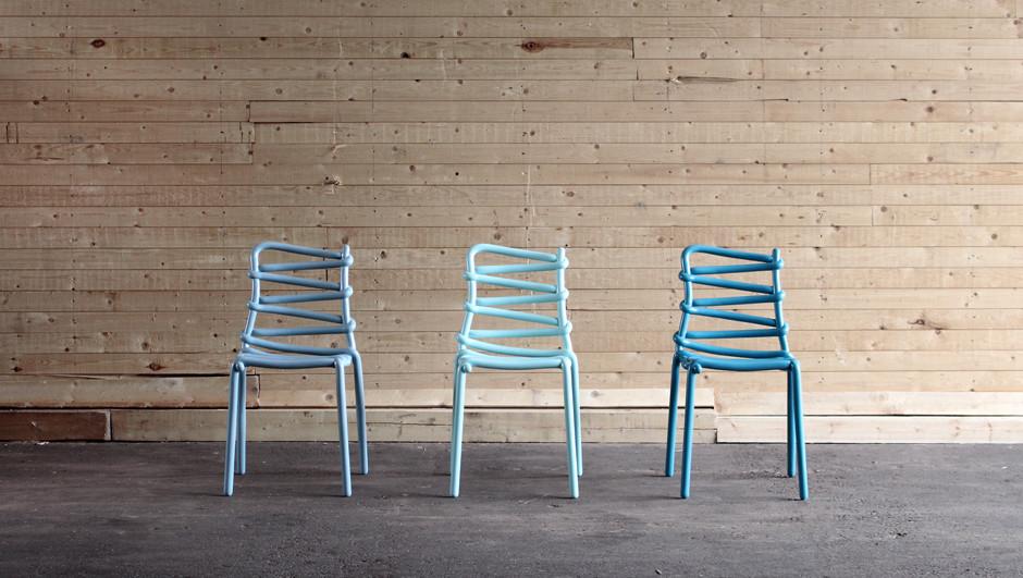 loop-chair-tasarim-sandalye