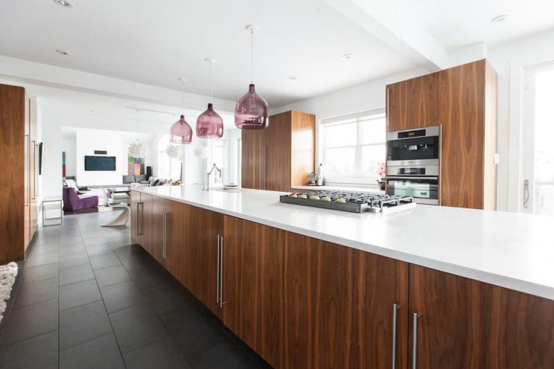 mutfak-dekorasyonu