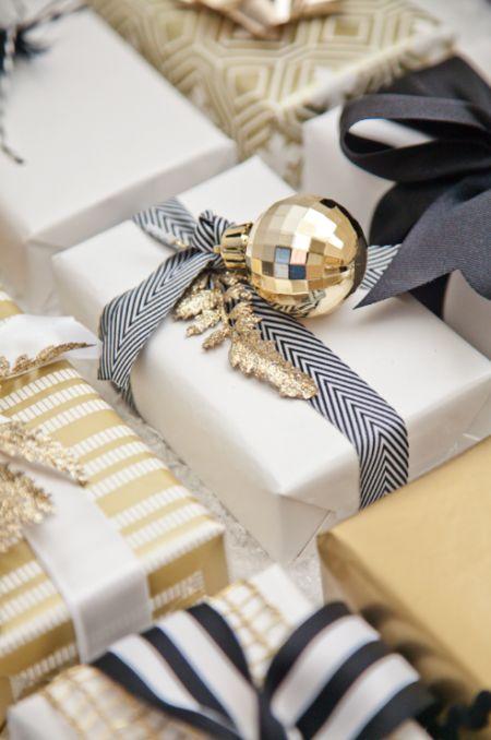 noel-hediye-paketi-susleme