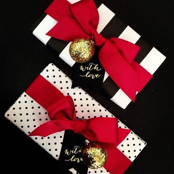 yeniyil-hediye-paketi-susleme