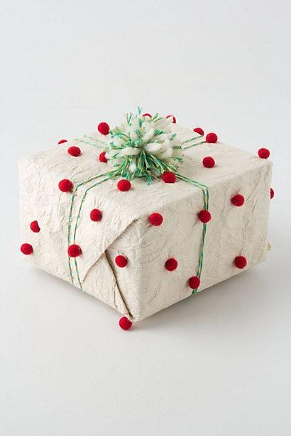 yilbasi-hediye-kutusu-susleme