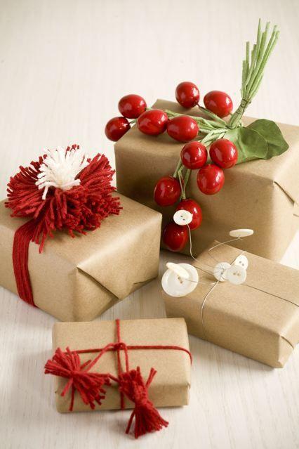 yilbasi-hediye-paketi-susu-yapimi-jpg