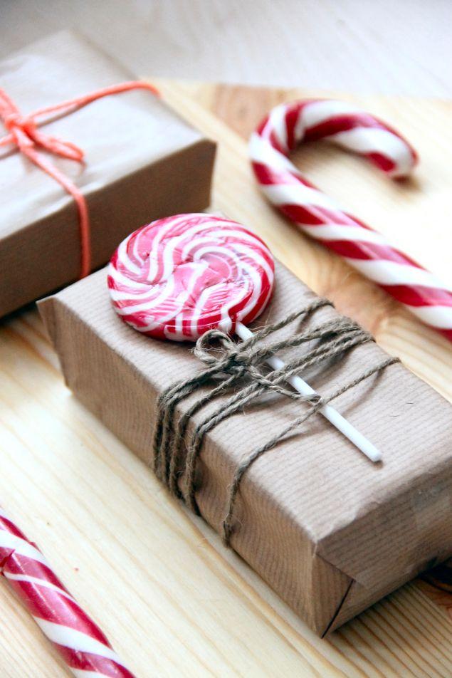 yilbasi-hediye-paketi-susu