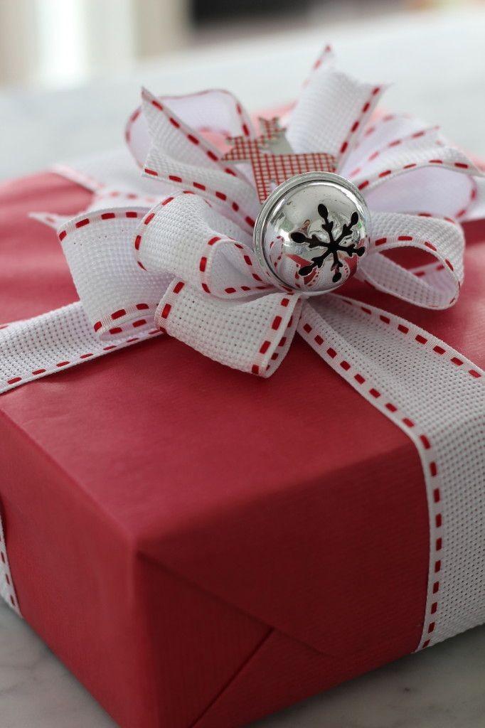 yilbasi-hediye-paketi-yapimi