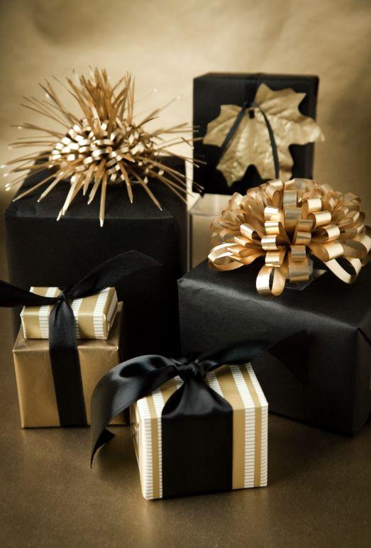 yilbasi-hediye-paketi