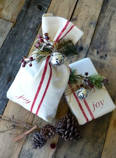 yilbasi-hediye-paketleri