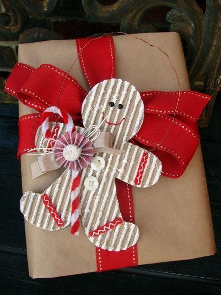 yilbasi-hediye-susleme-fikirleri