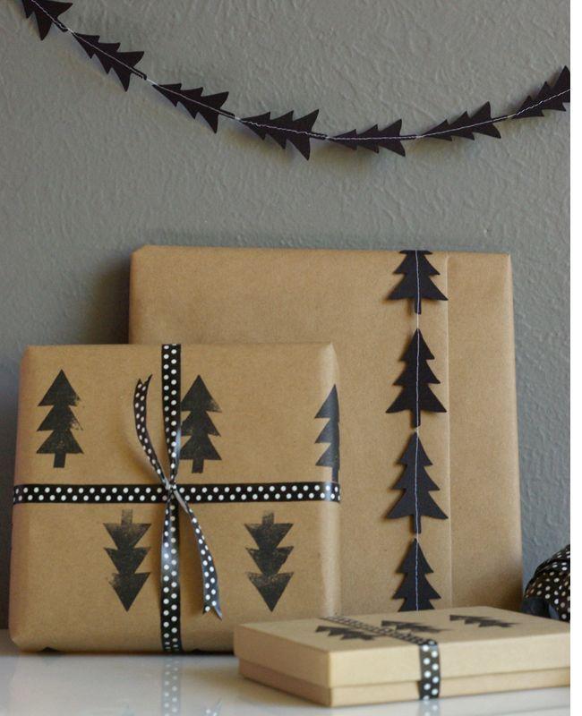 yilbasi-paketi-hediye-suus