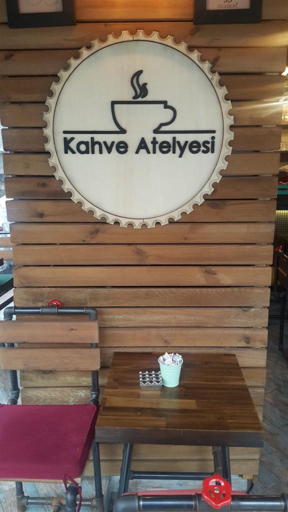 kahve-atelyesi-logo