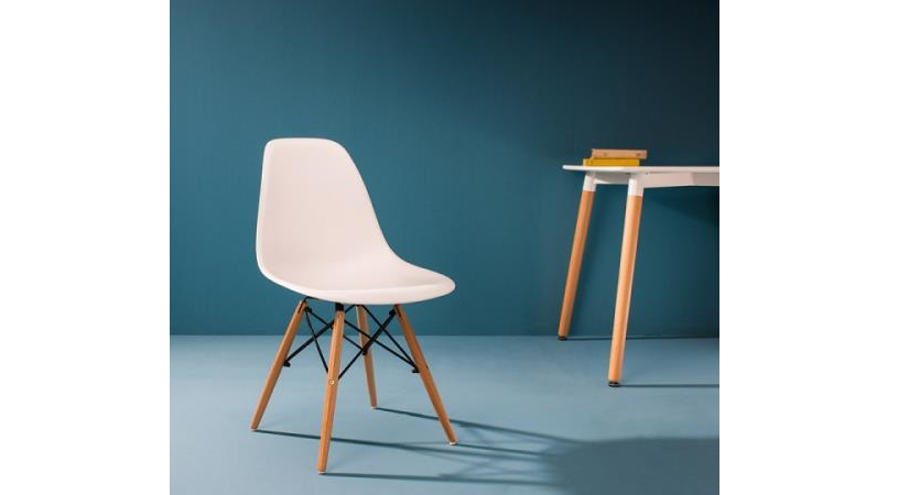 tekzen-sandalye-modelleri