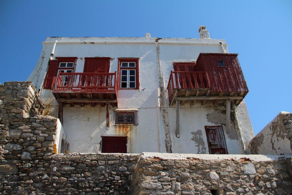 eski-mykonos-evleri