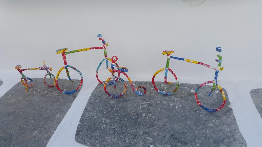 mykonos-bisiklet