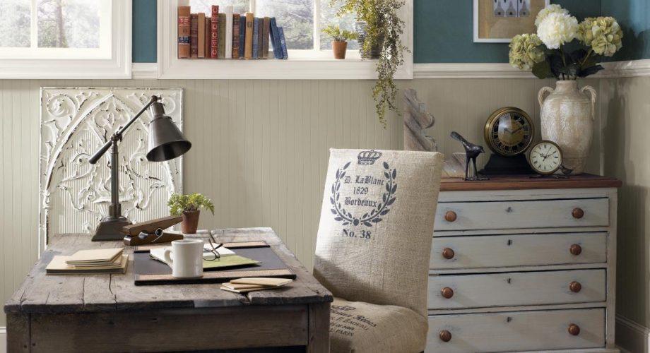 home-ofis-dekorasyon-önerileri