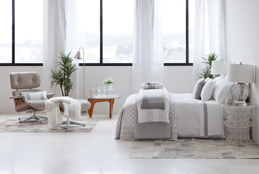 Zara Home Online Mağazası Türkiyede