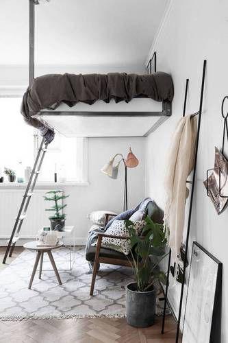 kucuk-ev-dekorasyon-ornekleri