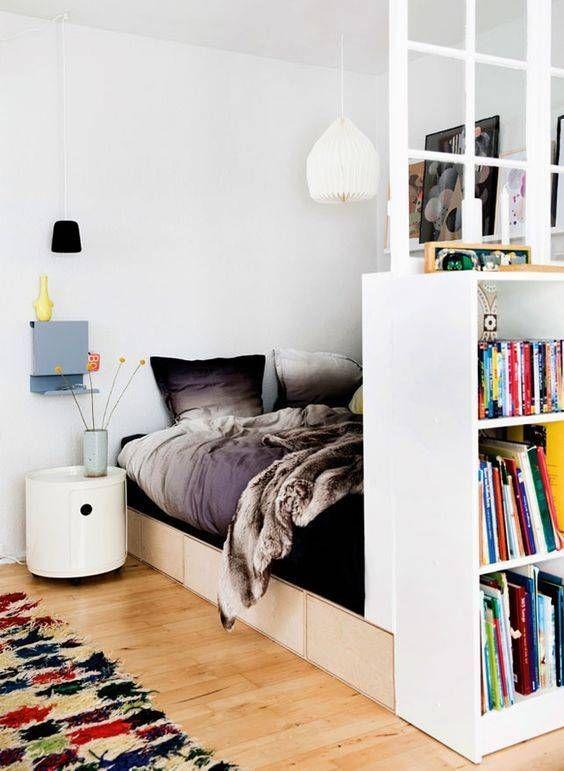 kucuk-ev-dekorasyonu-icin-fikirler