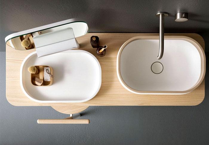 minimalist-banyolar