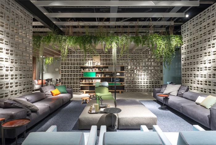 retro-gorunumlu-modern-mobilyalar