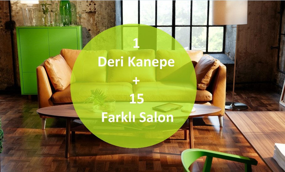 1-deri-kanepep-15-farkli-salon