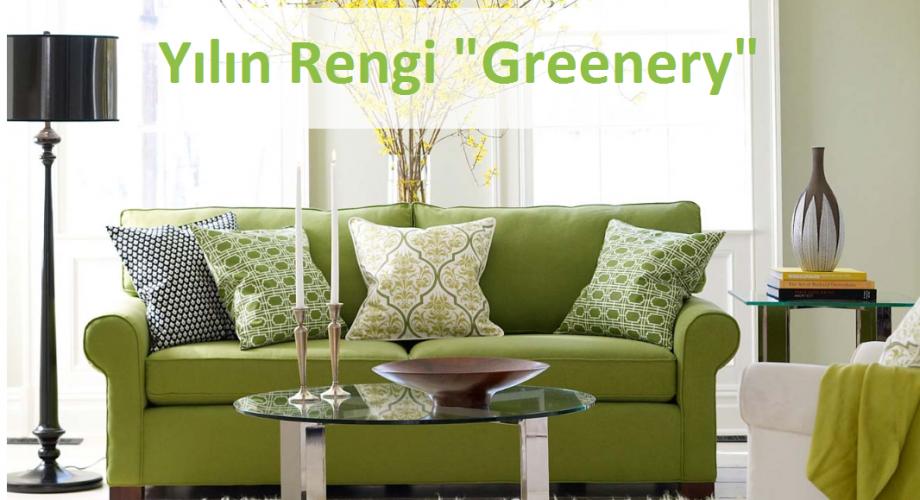 greenery-yilin-rengi