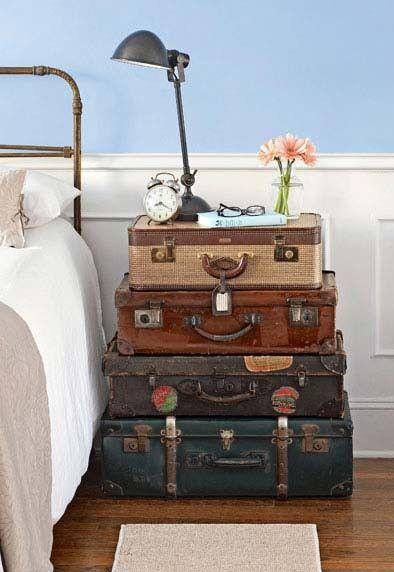 vintage-bavul