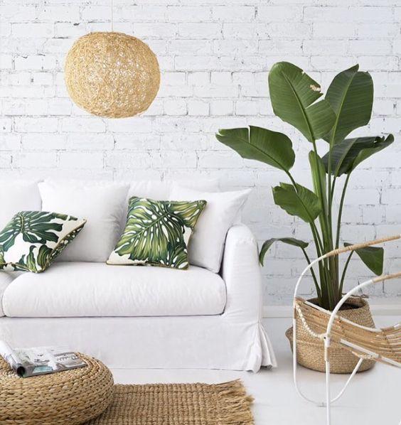 palmiye-yastik