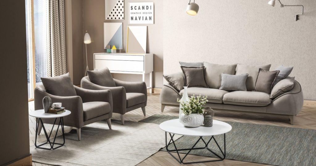 saloni-koltuk-modelleri
