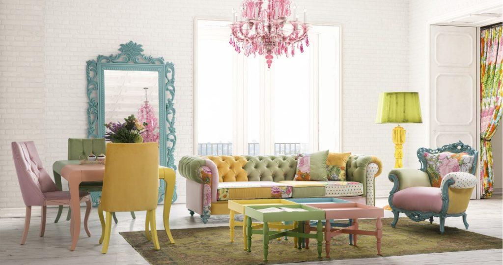 saloni-renkli-mobilyalar