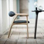 Minimalist Sandalye Örnekleri
