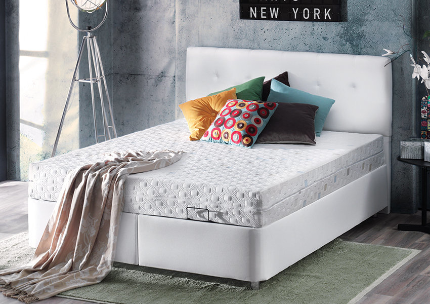 yataş bedding baza modelleri