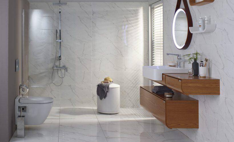 Banyo Aksesuarları Seçerken Nelere Dikkat Etmeli, Nasıl Seçmelisiniz?