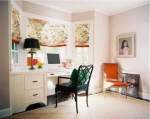 remote çalışanlar için ev dekorasyon önerileri