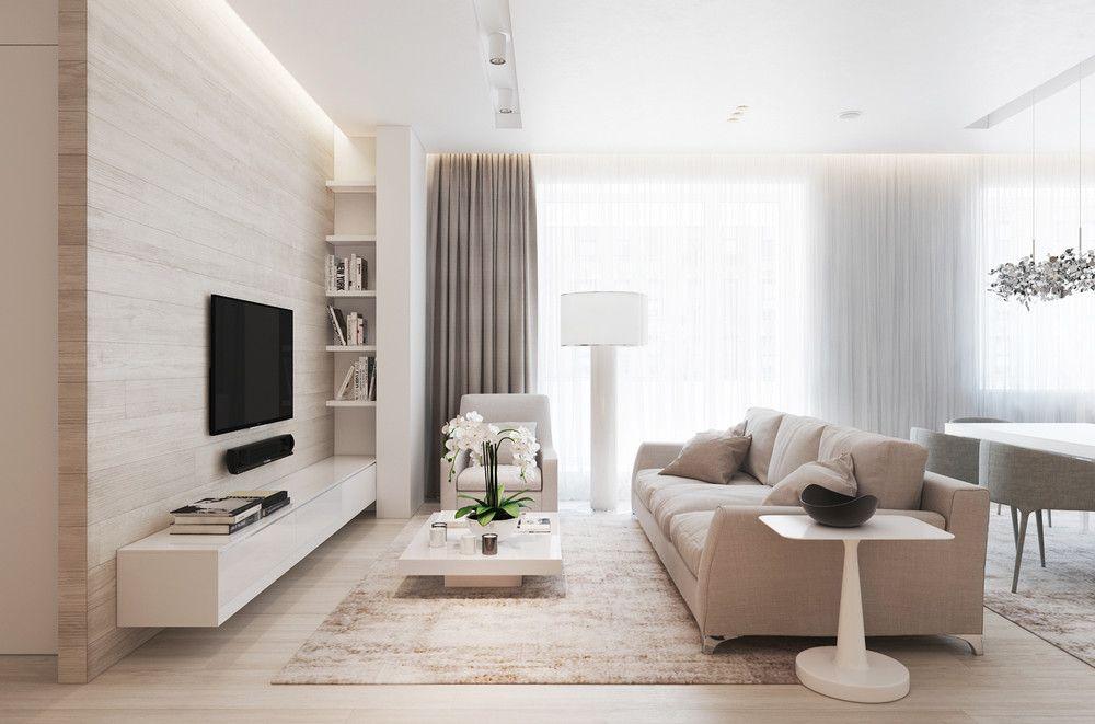 başak burcu için ev dekorasyon önerileri