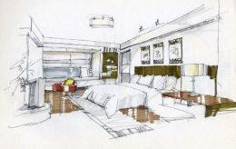 Ev Dekorasyon Uygulamaları ile İç Mimar Sensin