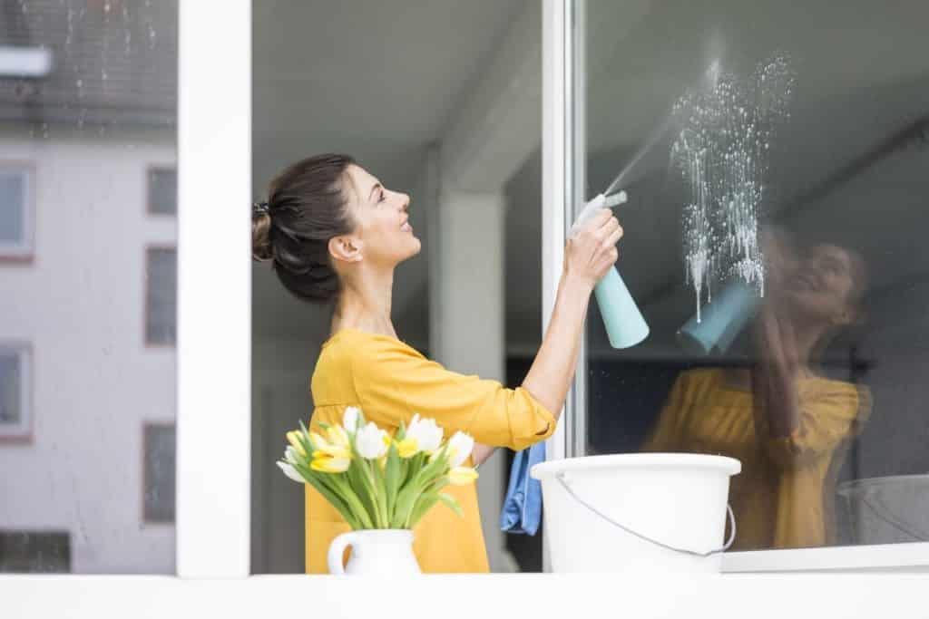 temizlik nasıl planlanır