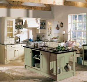 country mutfak dolabı modelleri